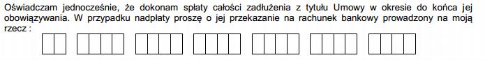 image3-19