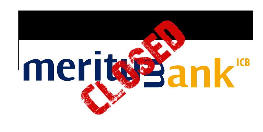 millennium bank logowanie do konta