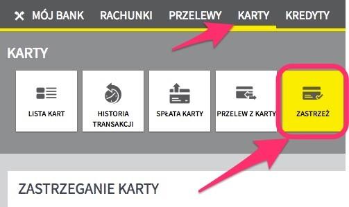 raiffeisen-polbank-zastrzezenie-karty-w-nowym-systemie
