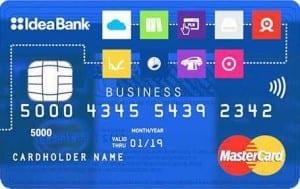 karta-do-konta-Idealnego-Idea-Bank