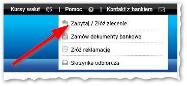 citi-online-kontakt-z-bankiem