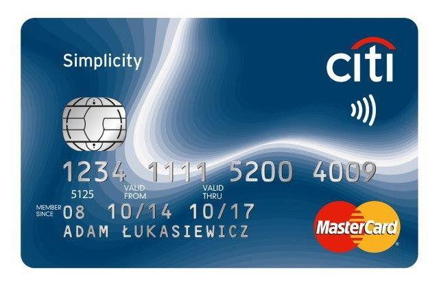 Zamkniecie Karty Kredytowej Lub Konta W Citi Handlowy Zamknijkonto Pl