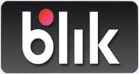 logo-blik
