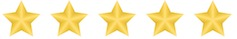 ocena-5-gwiazdek