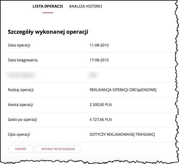 zwrot-reklamacja-mbank-bankomat2