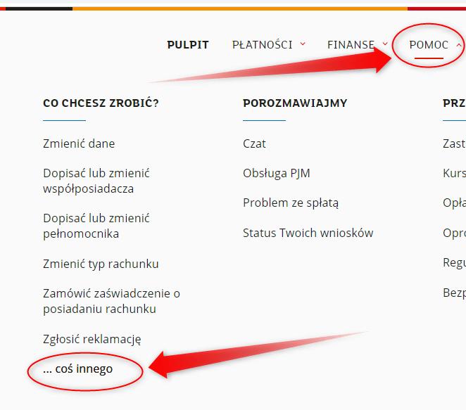 jak-zamknac-mbank online
