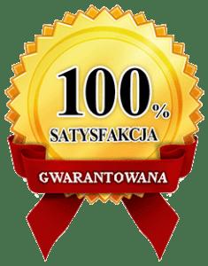 gwarancja-satysfakcji