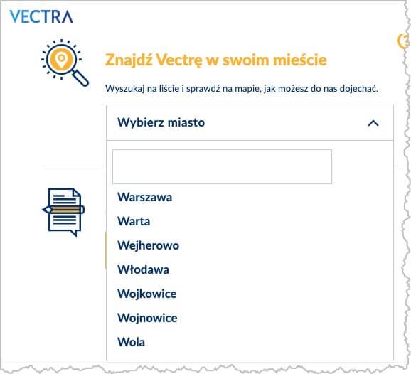vectra-wypowiedzenie-bok