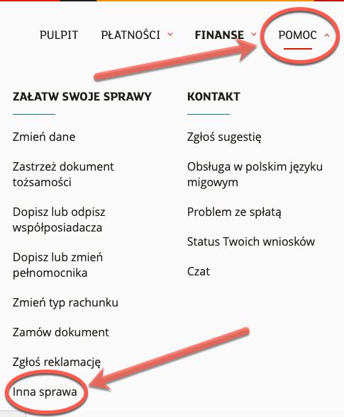 jak-zamknac-mbank