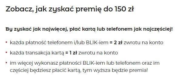 mbank-promocja-150