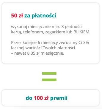 promocja-credit-agricole-100