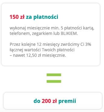 promocja-credit-agricole-200
