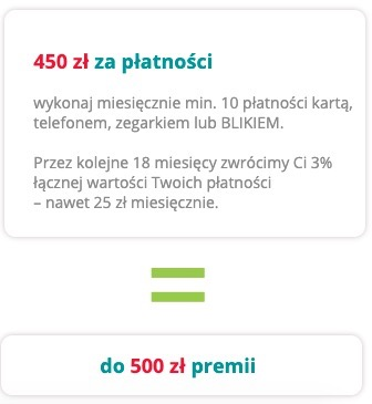 promocja-credit-agricole-450