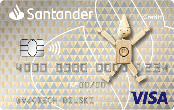 darmowa-karta-kredytowa-santander