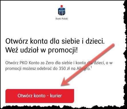 promocja-pko-konto-za-zero