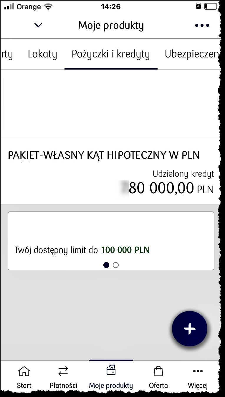 pko-wlasny-kat-kredyt-hipoteczny-szczegoly