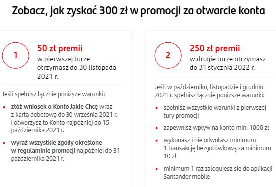 promocja-santander-sierpien-2021